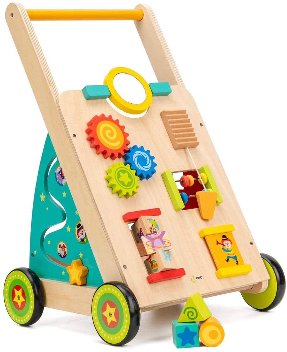 gifts-for-1-year-old-walker