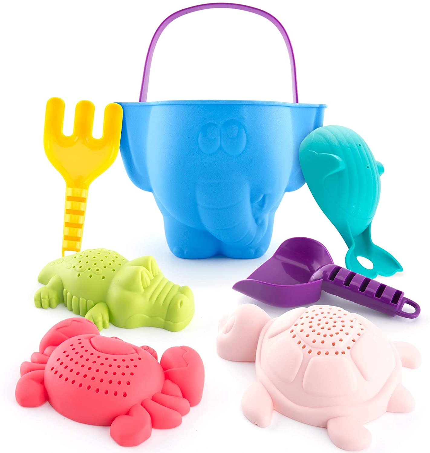 gifts-for-1-year-old-beach-set