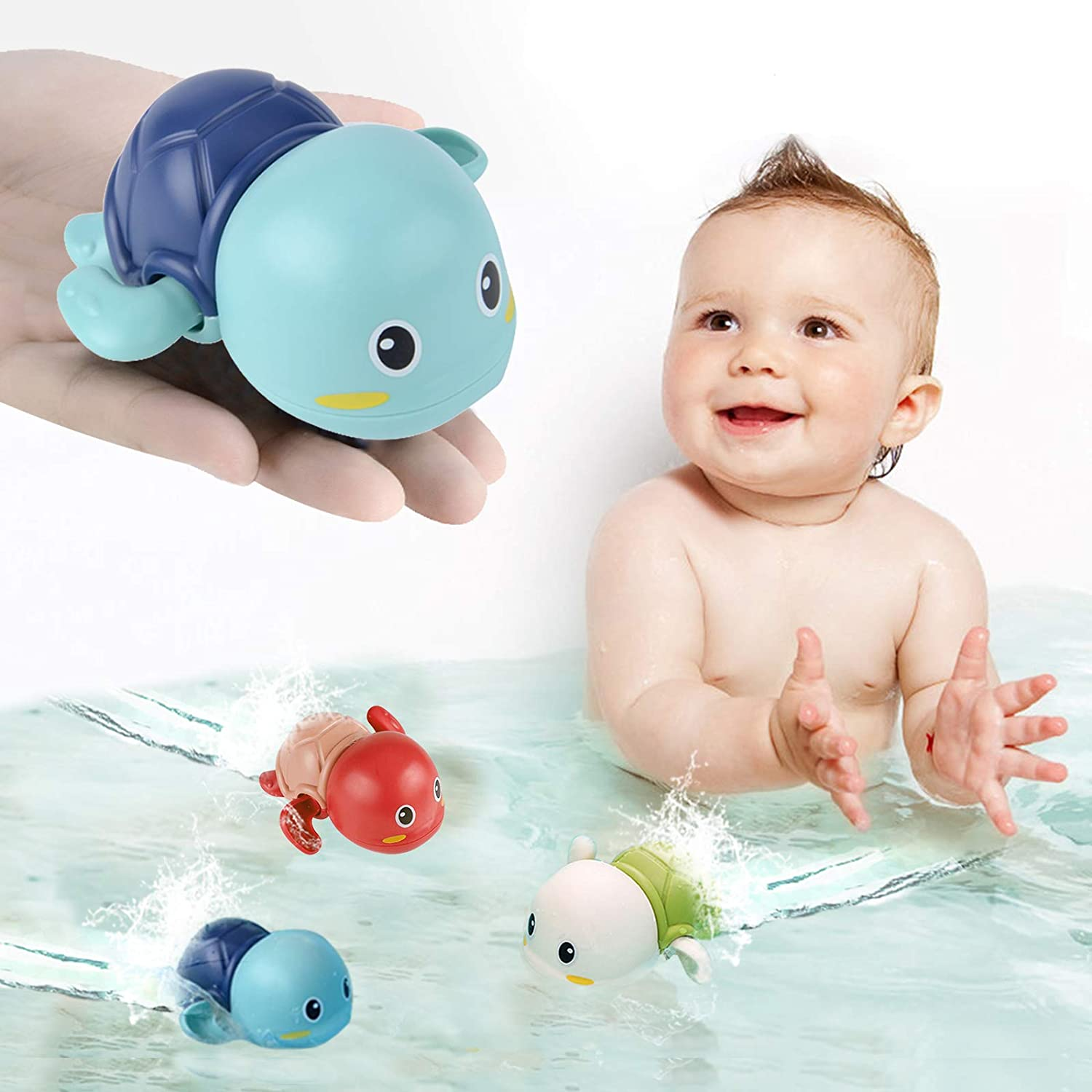 gifts-for-1-year-old-bath-toy