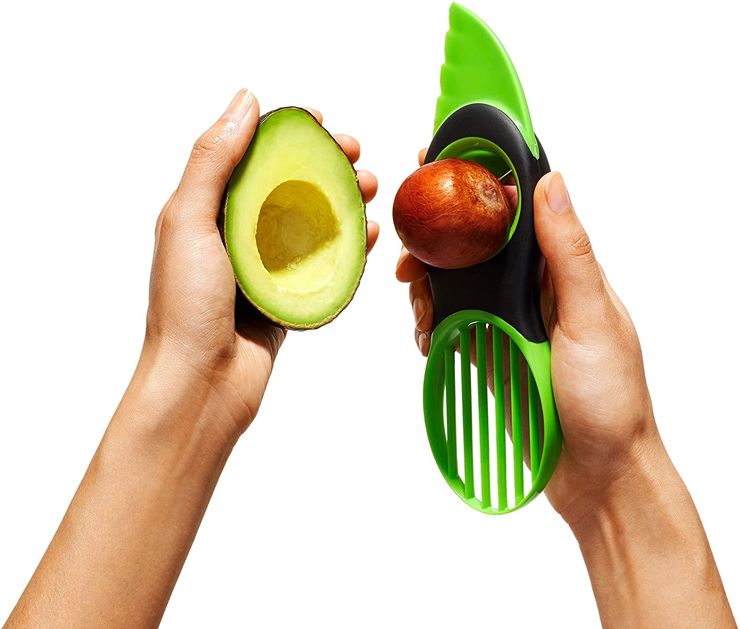 best-kitchen-gifts-avocado-slicer