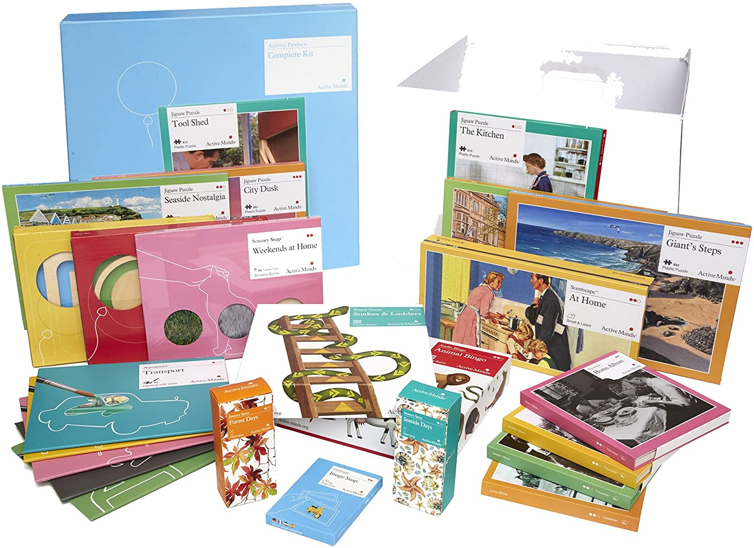 gifts-for-seniors-puzzle-kit
