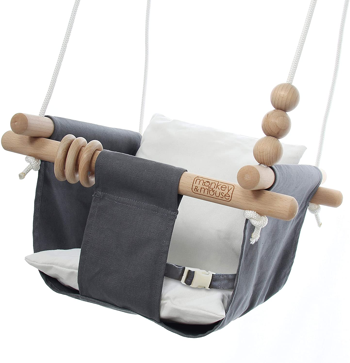 gifts-for-1-year-old-swing