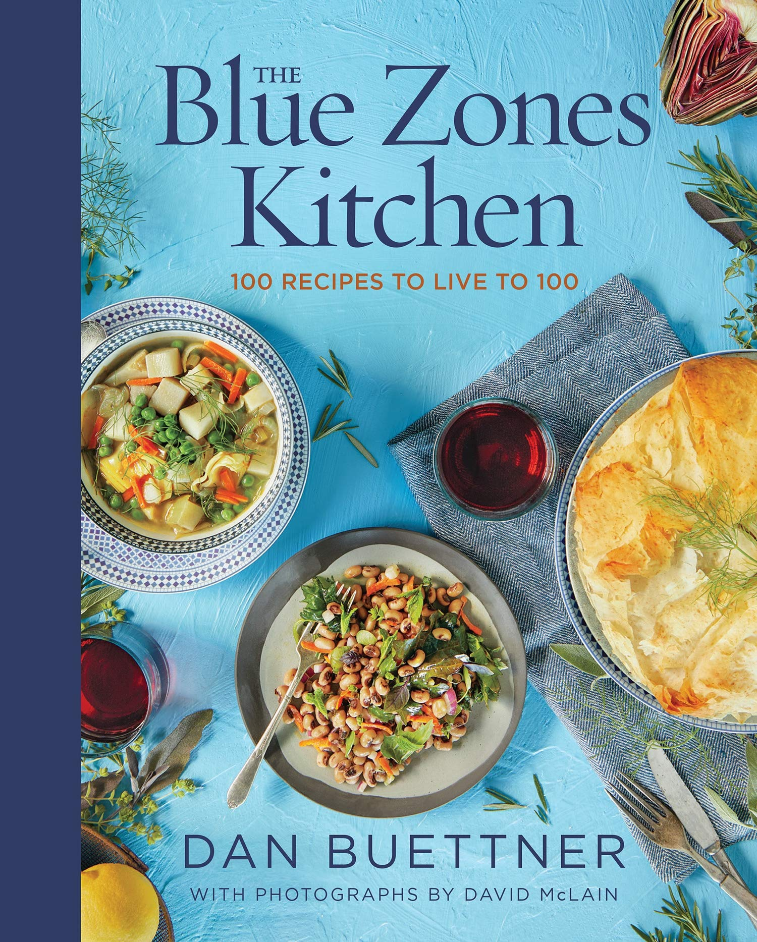best-kitchen-gifts-cookbook