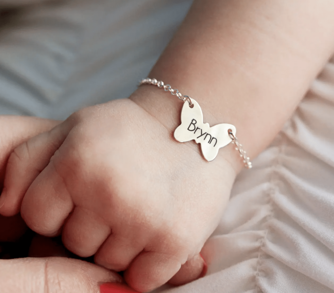gifts-for-1-year-old-bracelet