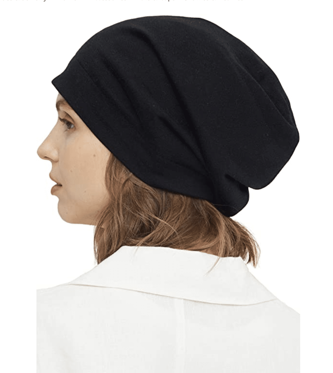 stocking-stuffers-for-women-beanie