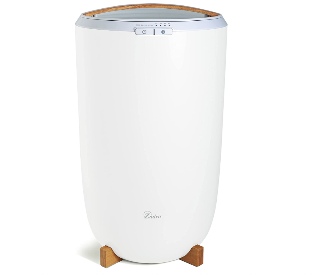 gifts-for-seniors-towel-warmer