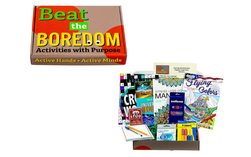 gifts-for-seniors-activity-box