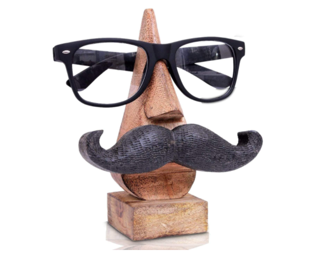gifts-for-seniors-glasses-stand