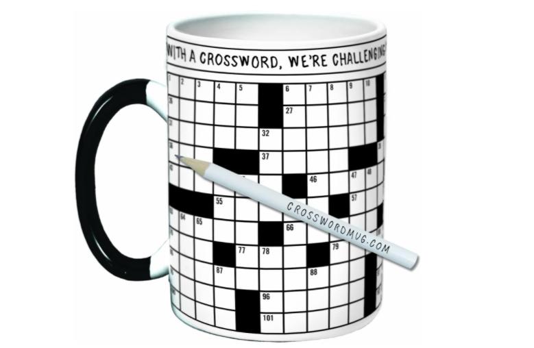 gifts-for-seniors-mug