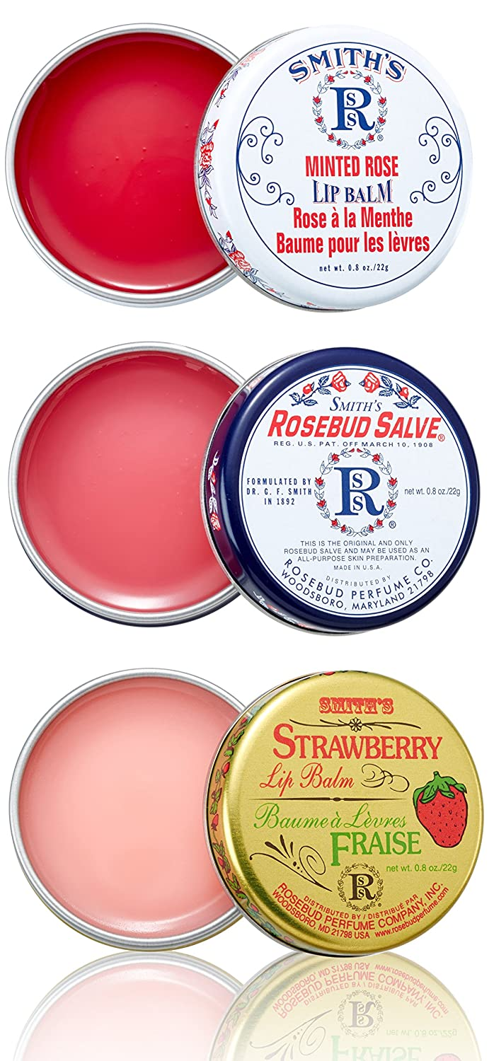 tween-girl-gifts-lip-balm