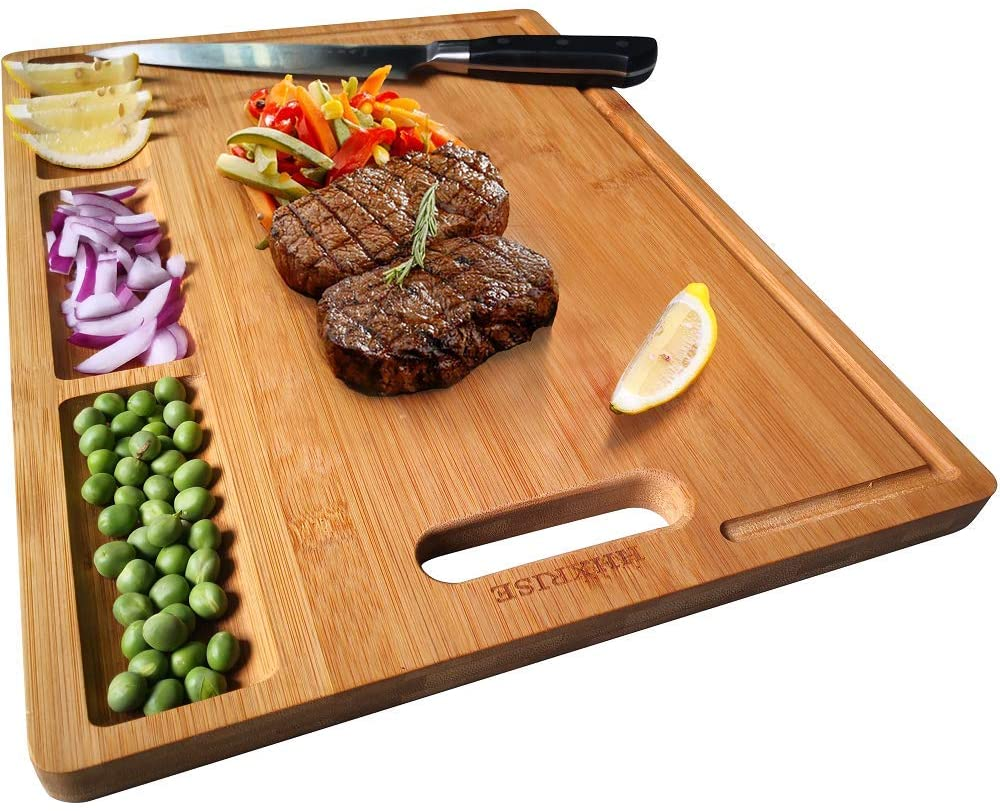 best-kitchen-gifts-cutting-board