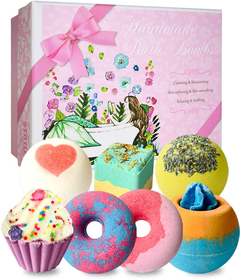 tween-girl-gifts-bath-bombs