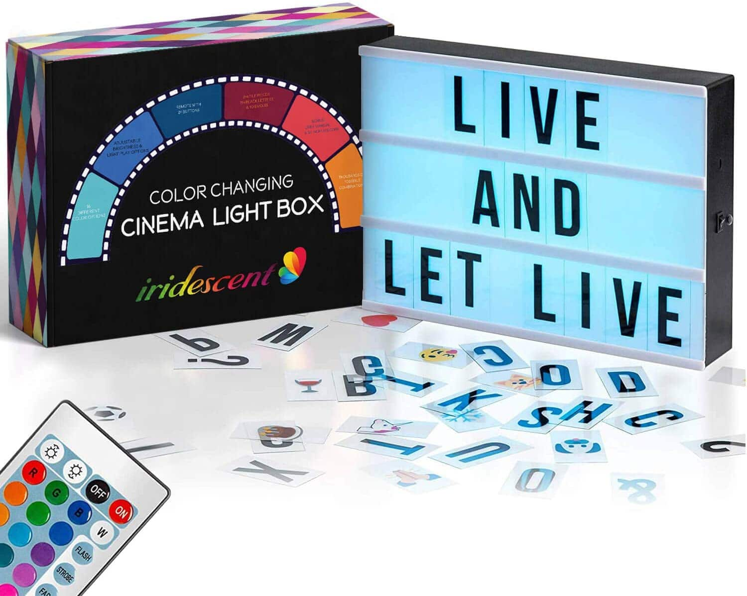 tween-girl-gifts-light-box