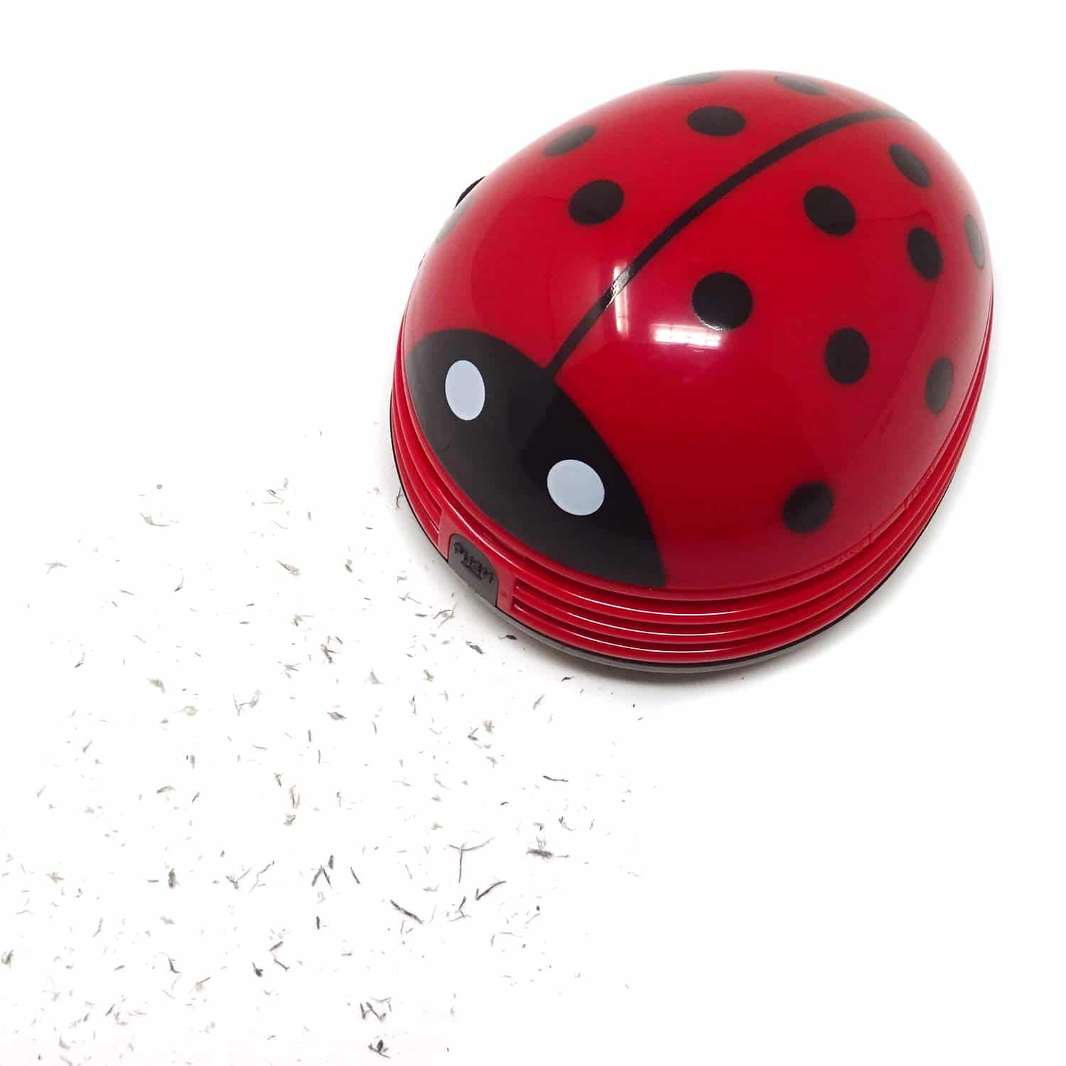 stocking-stuffers-for-women-ladybug