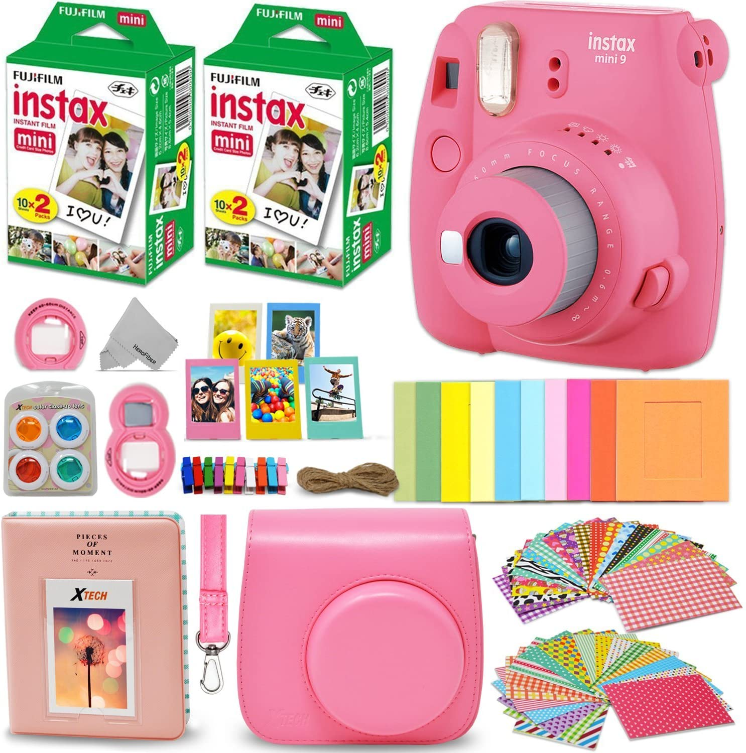 tween-girl-gifts-camera