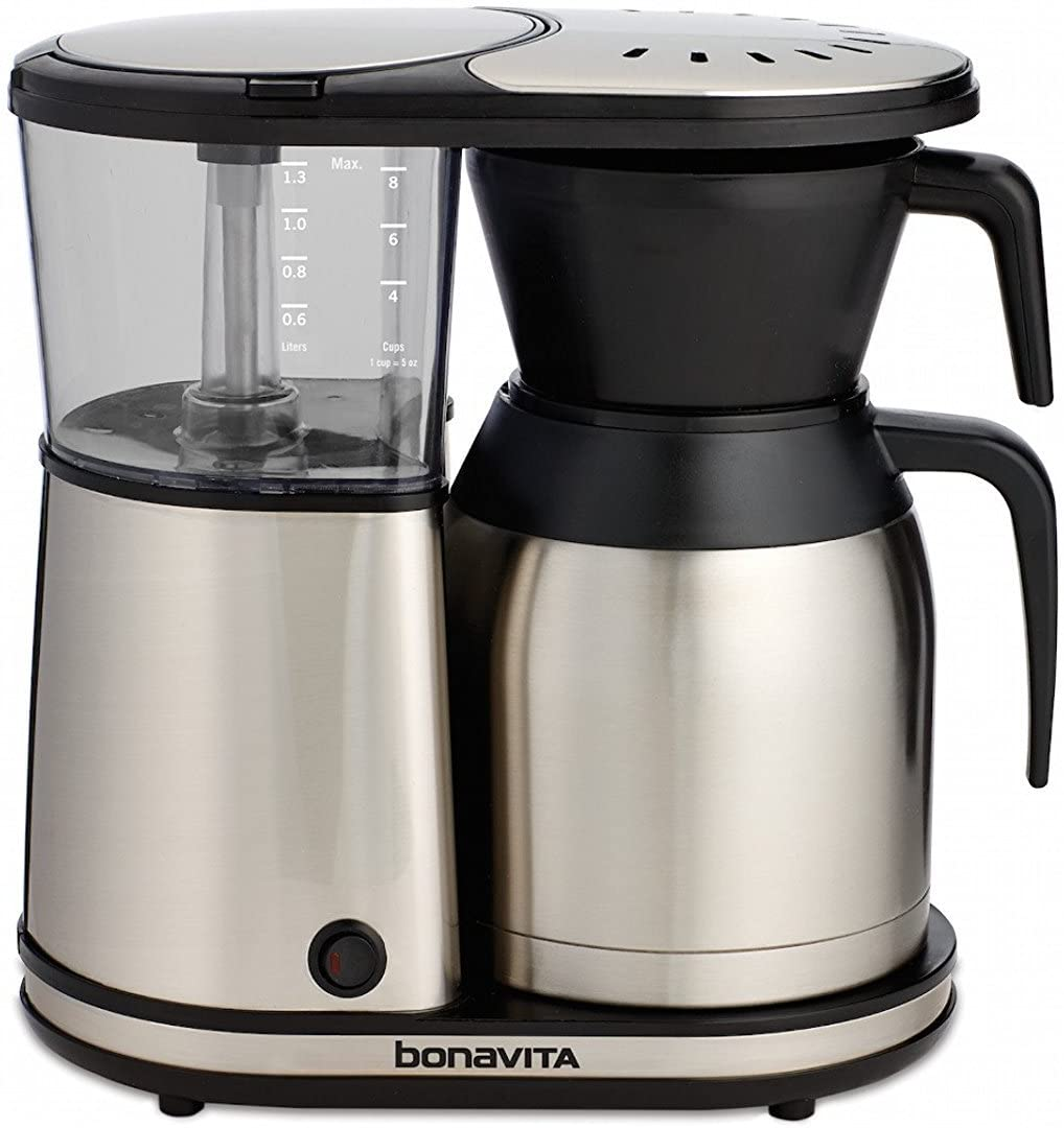 best-kitchen-gifts-coffee-maker