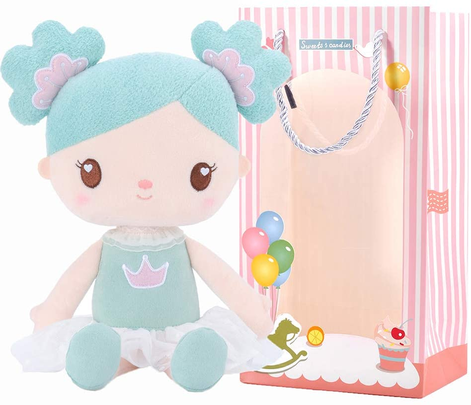 gifts-for-one-year-olds-doll