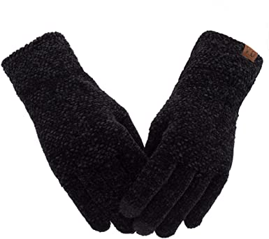 stocking-stuffers-for-women-gloves