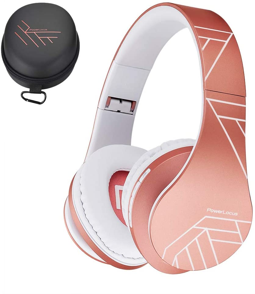 tween-girl-gifts-headphones