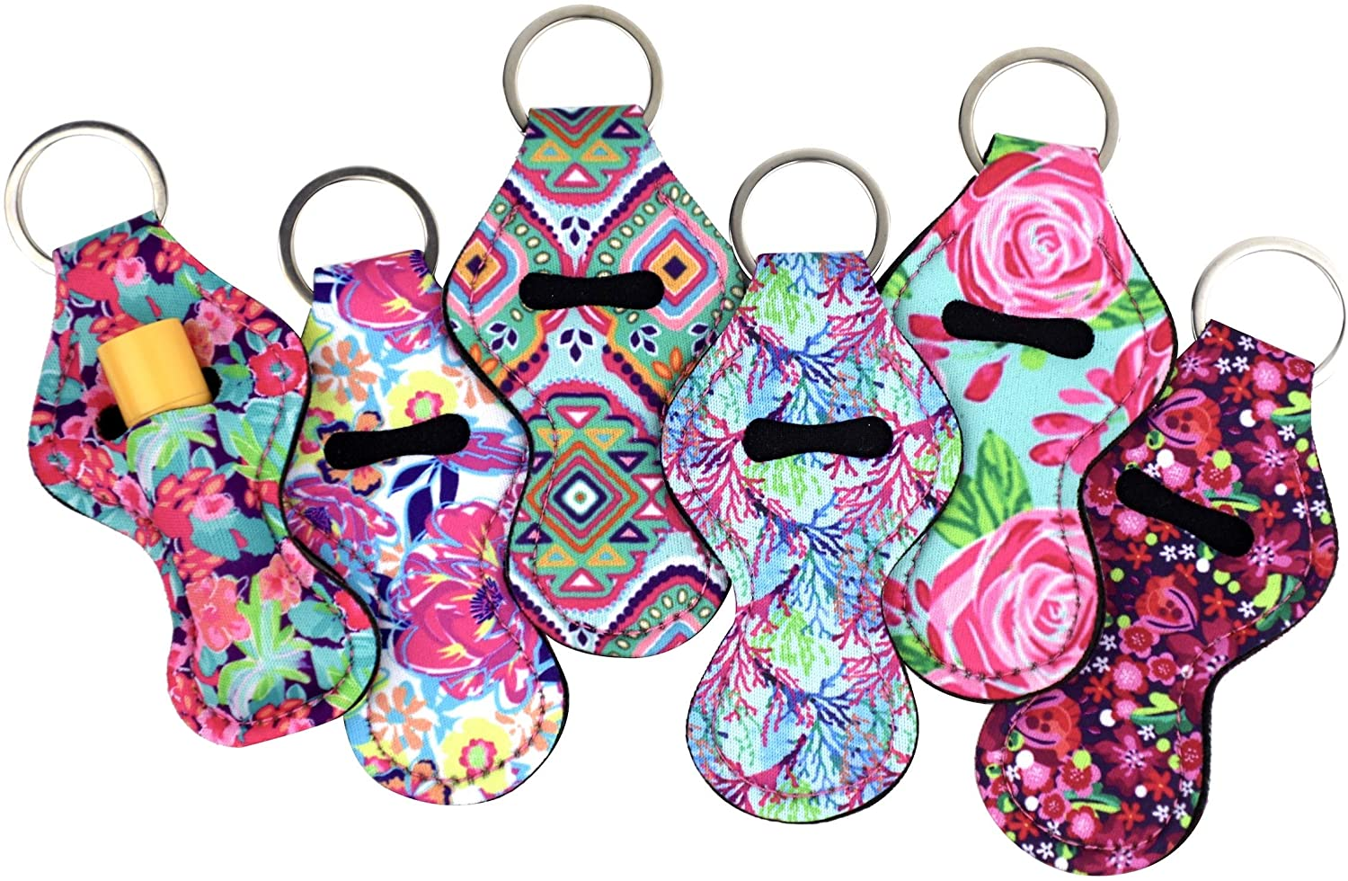 stocking-stuffers-for-women-key-chain