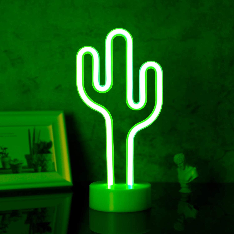 tween-girl-gifts-cactus-light