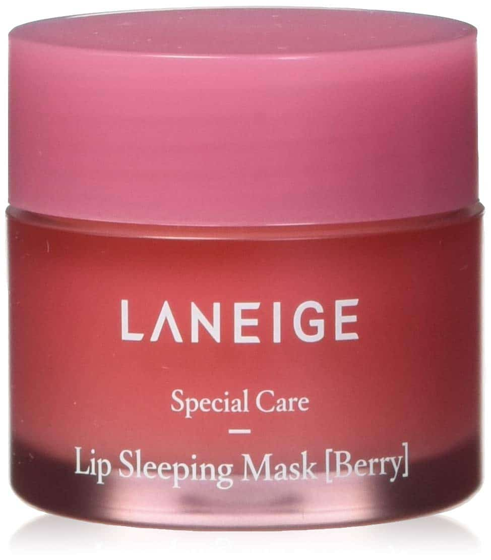 stocking-stuffers-for-women-lip-mask