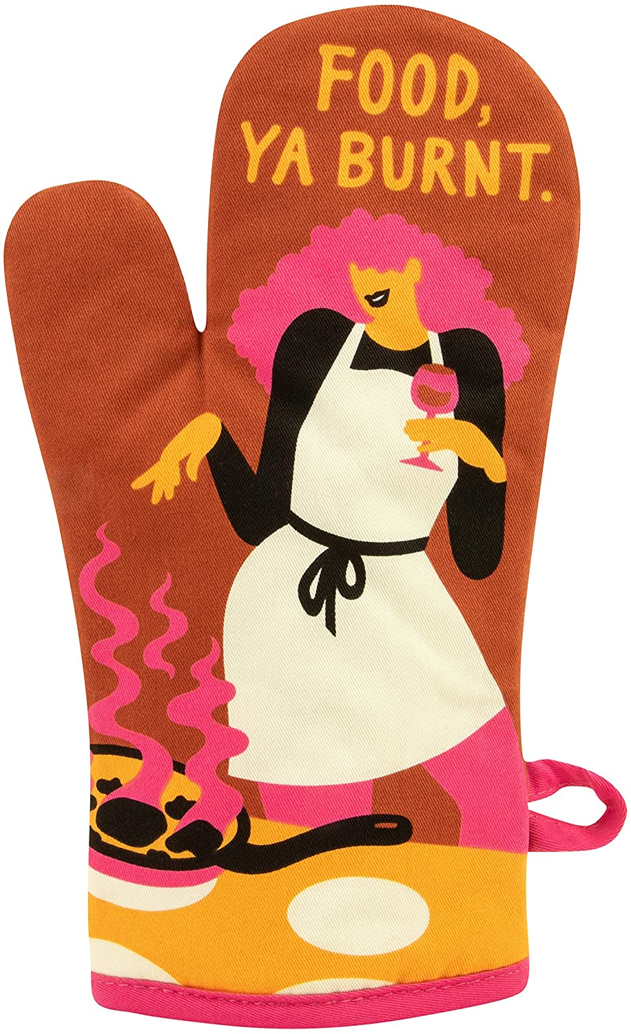 kitchen-gifts-oven-mitt