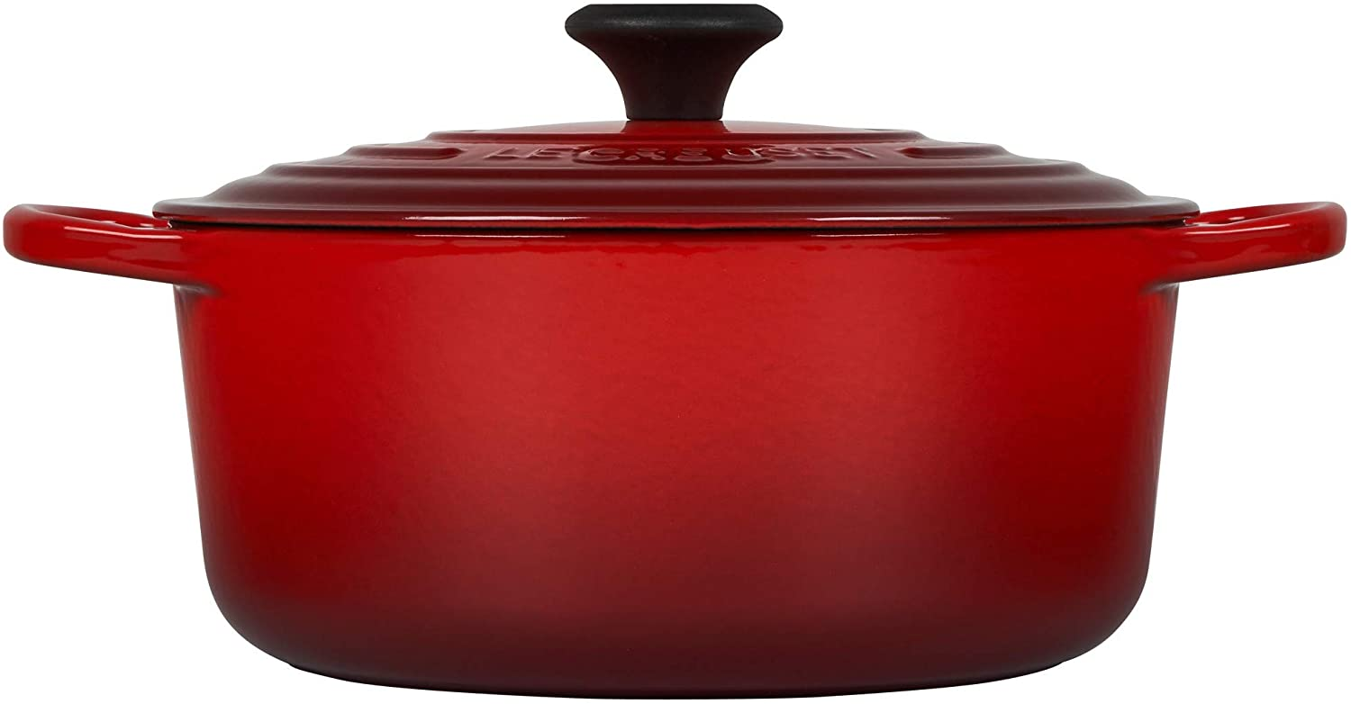 best-kitchen-gifts-dutch-oven