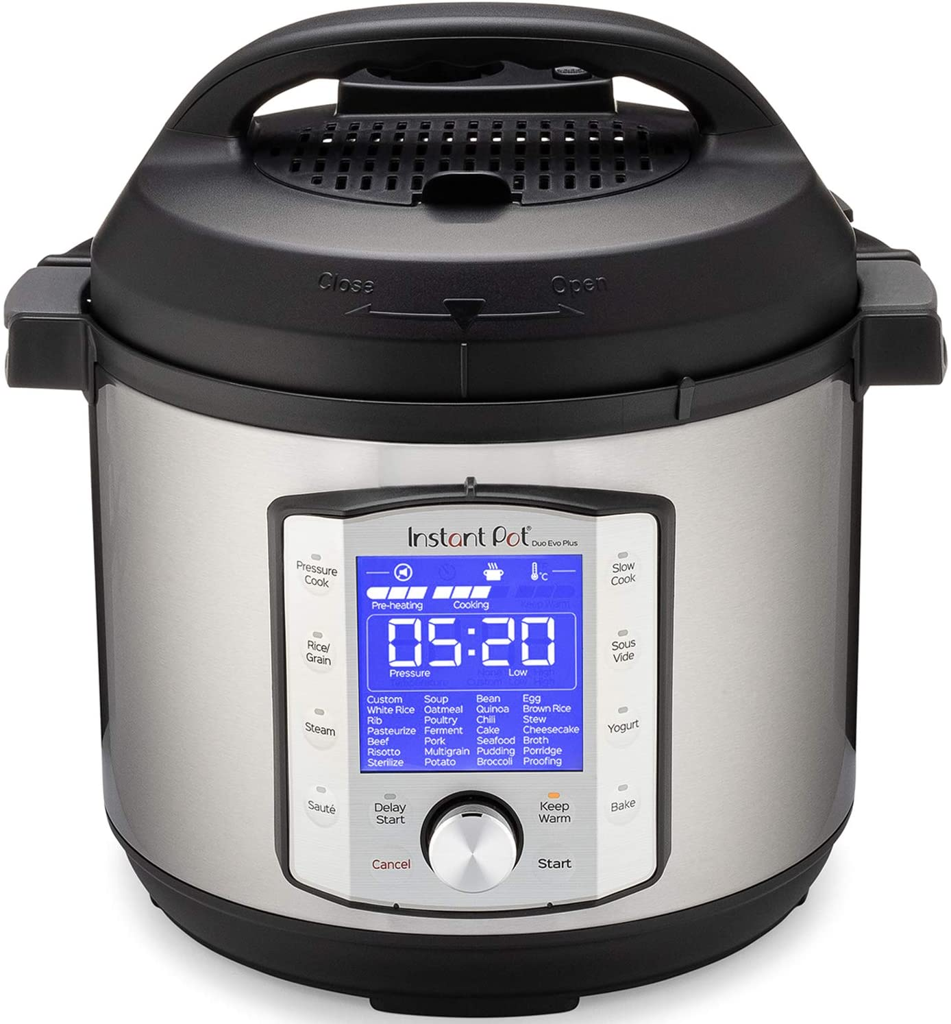 best-kitchen-gifts-instant-pot