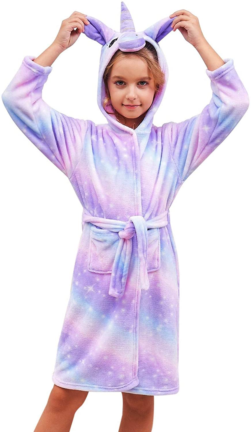 tween-girl-gifts-robe