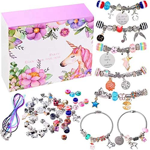 tween-girl-gifts-bracelet-set