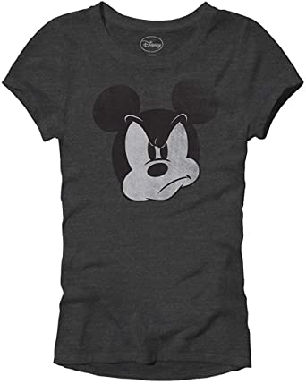 tween-girl-gifts-mickey-shirt