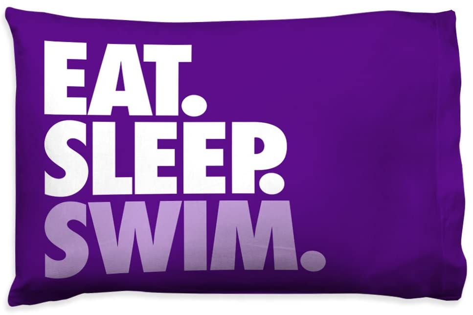 gifts-for-swimmers-pillowcase