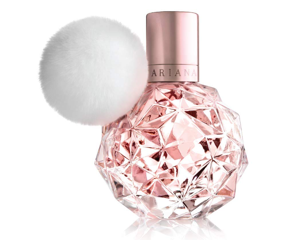 gifts-for-13-year-old-girls-perfume