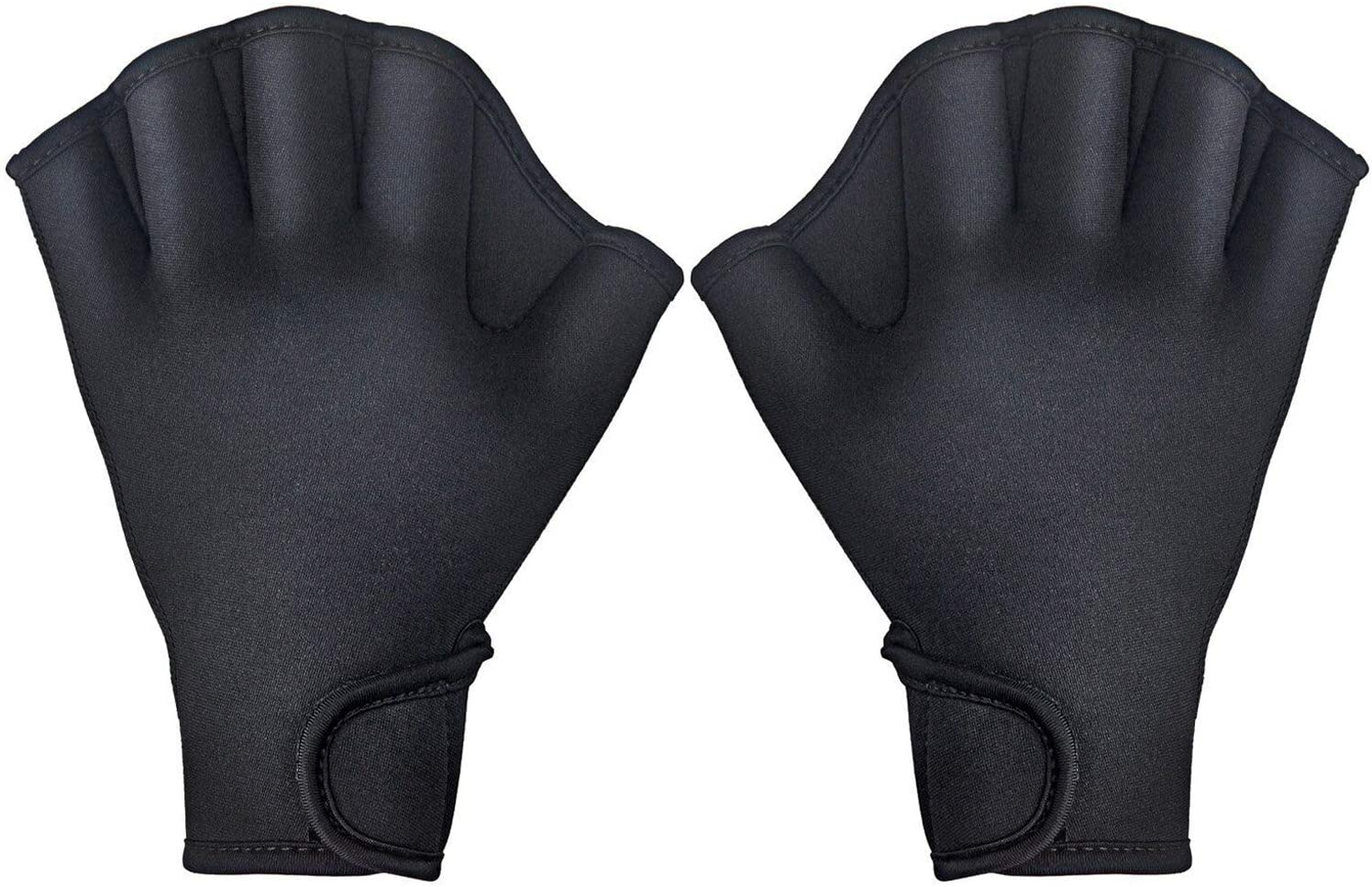 gifts-for-swimmers-aquatic-gloves