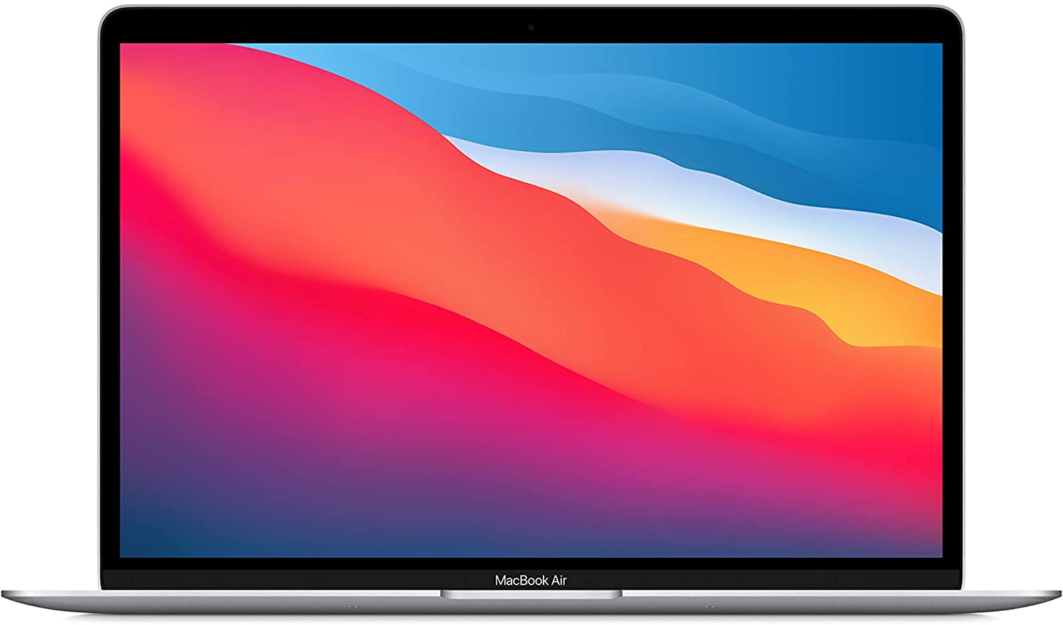 gifts-for-medical-students-macbook
