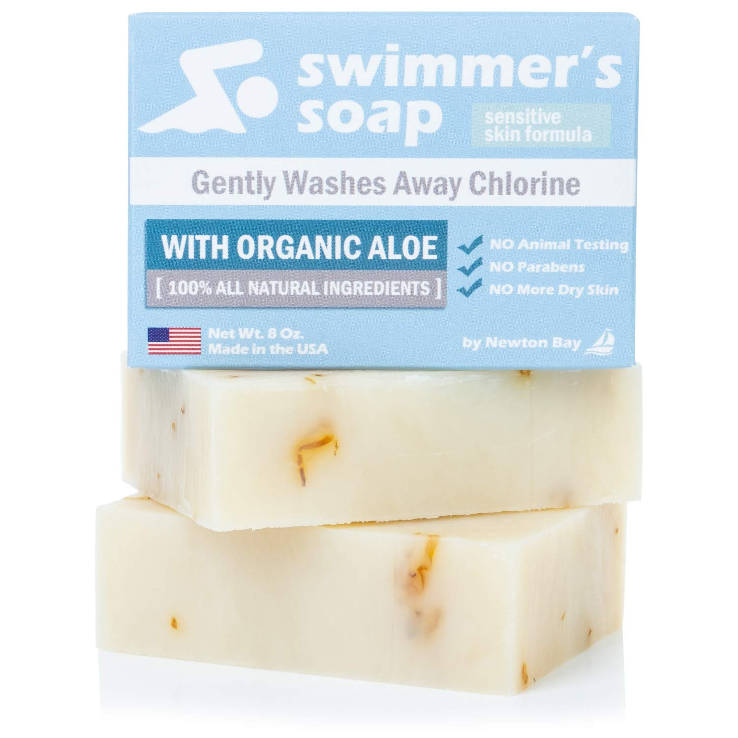 gifts-for-swimmers-soap