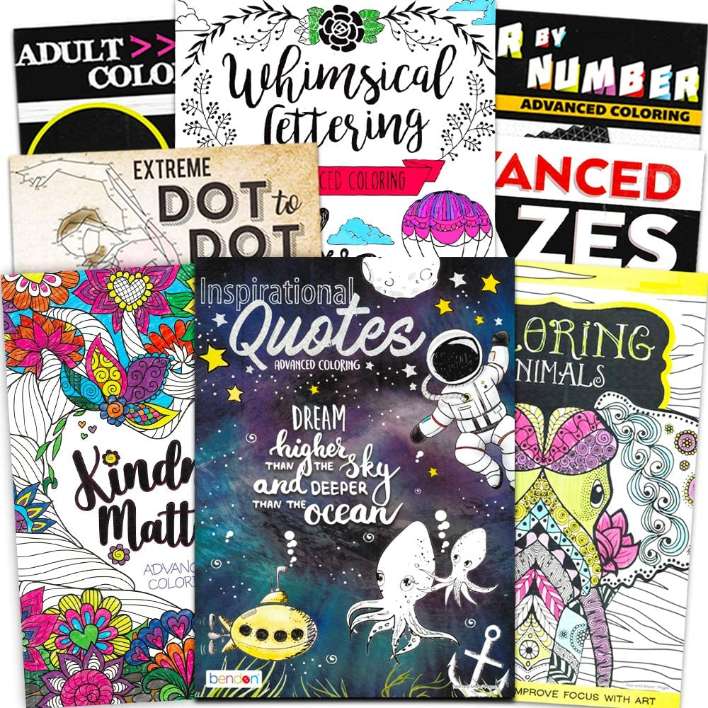 gifts-for-13-year-old-girls-coloring