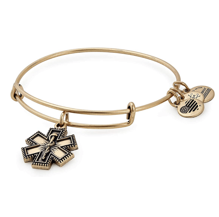 gifts-for-medical-students-bangle