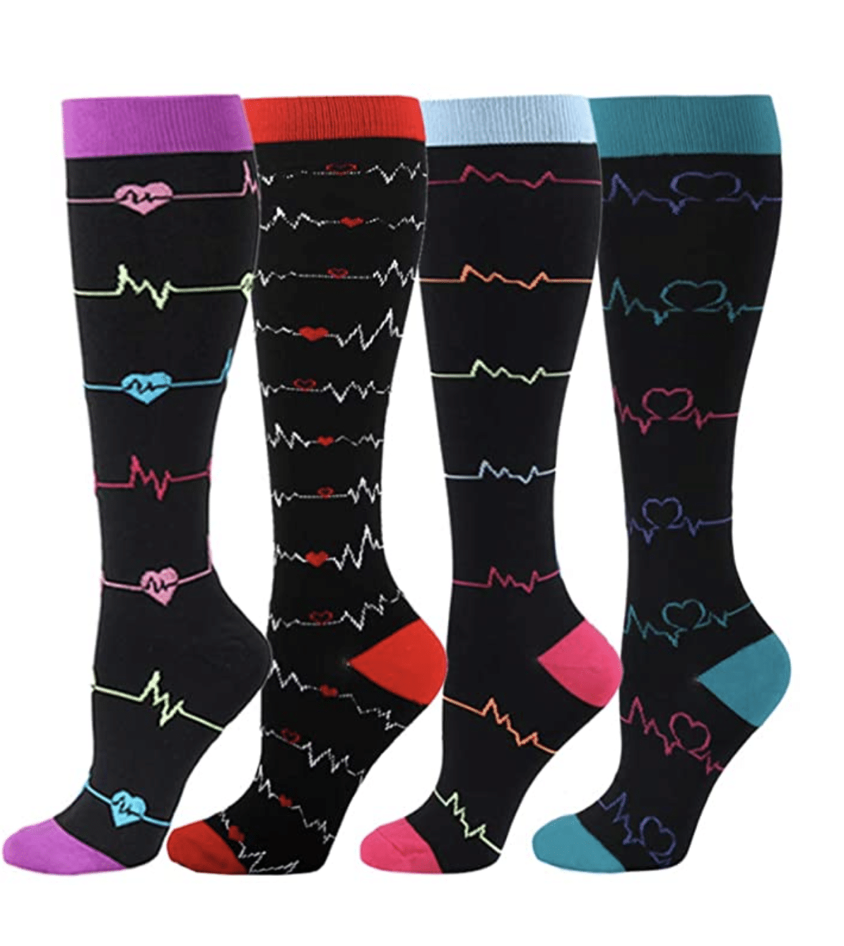 gifts-for-medical-students-socks
