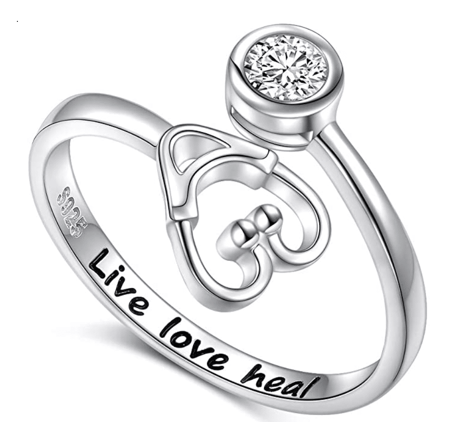 gifts-for-medical-students-ring