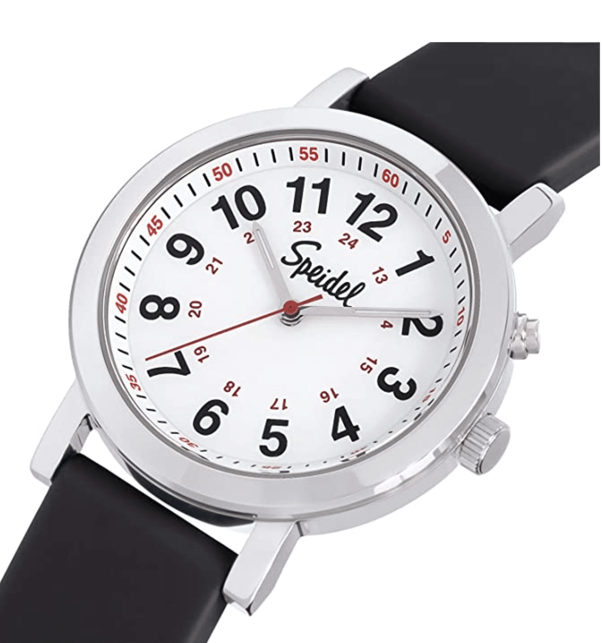 gifts-for-medical-students-watch