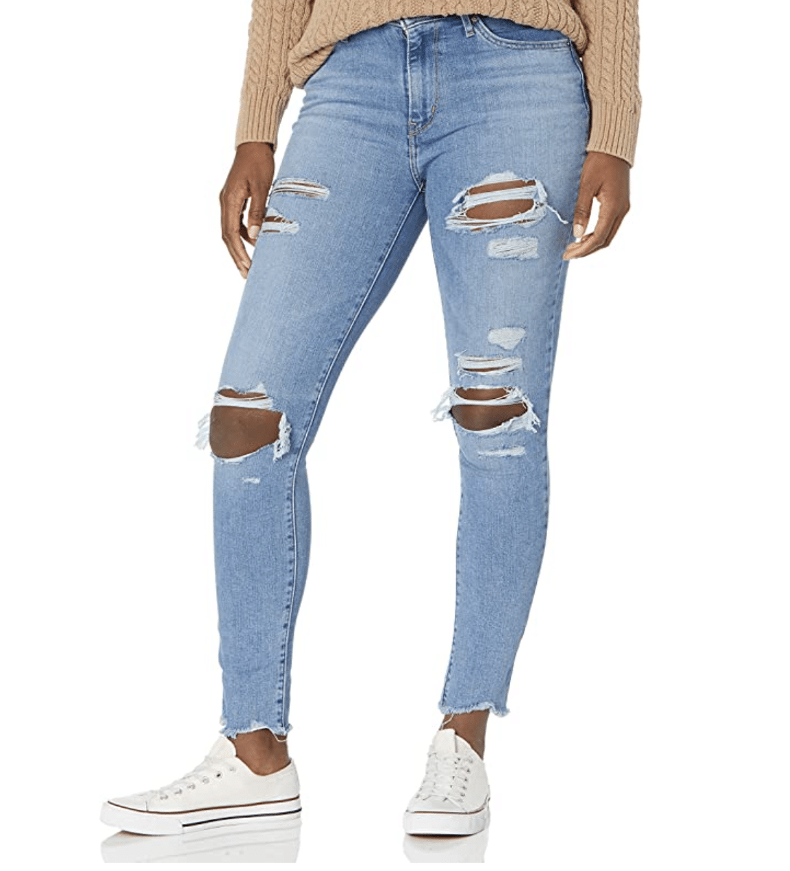gifts-for-13-year-old-girls-jeans