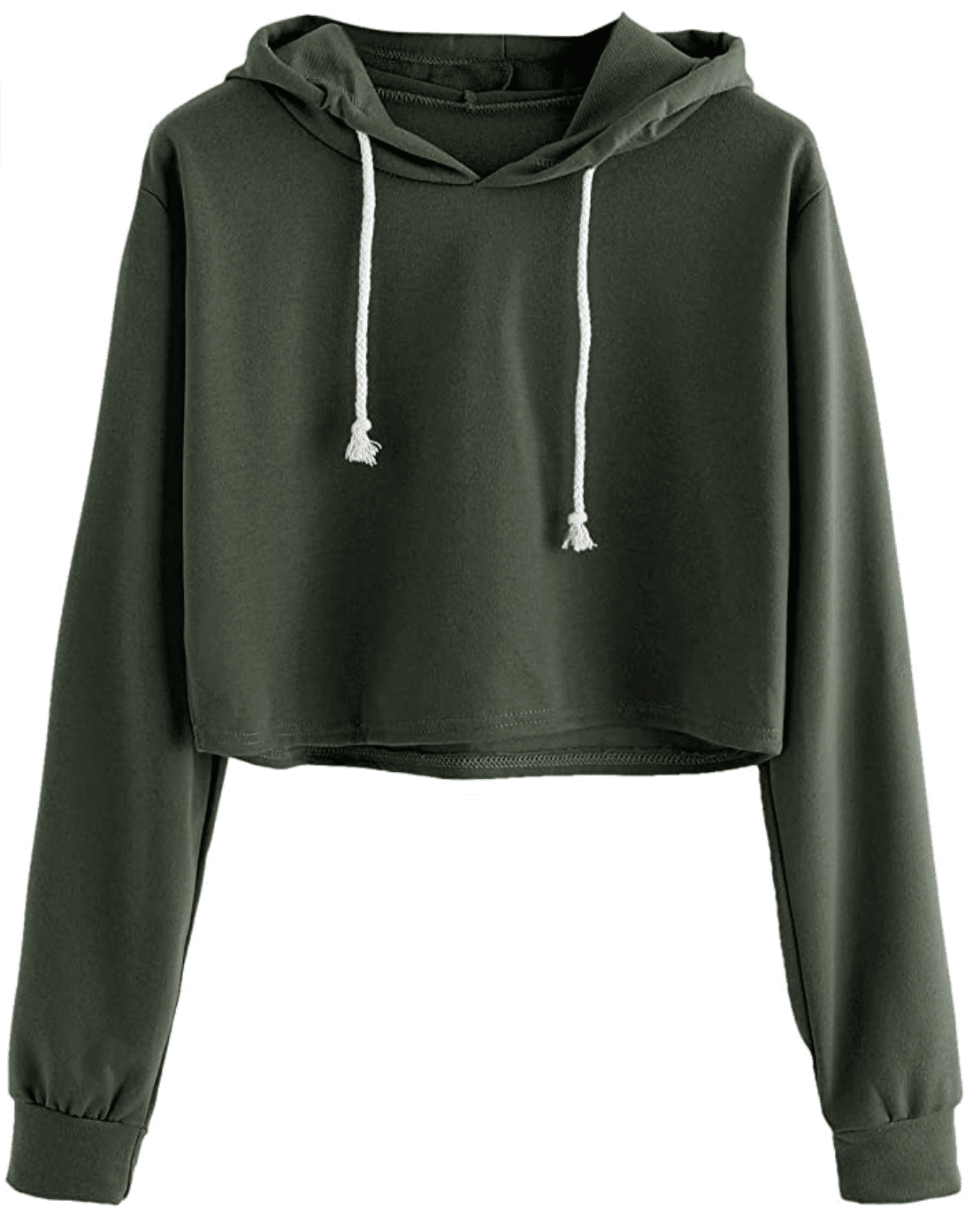 gifts-for-13-year-old-girls-hoodie