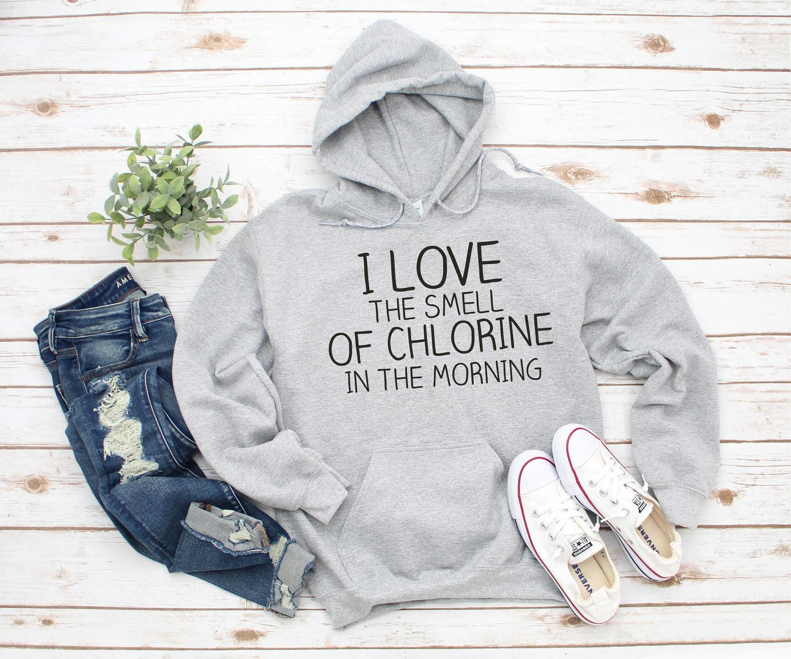 gifts-for-swimmers-hoodie
