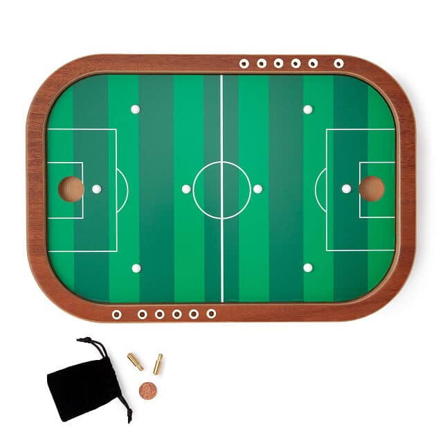 soccer-gifts-penny-game