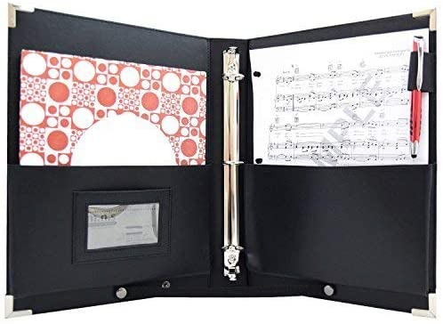 gifts-for-music-teachers-binder