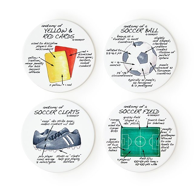soccer-gifts-coasters