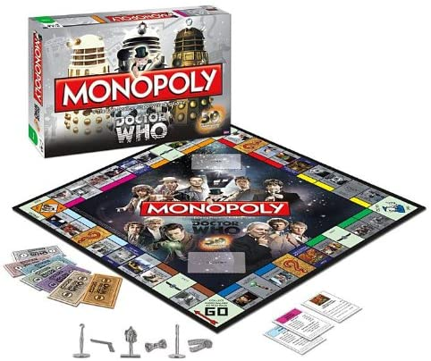 doctor-who-gifts-monopoly