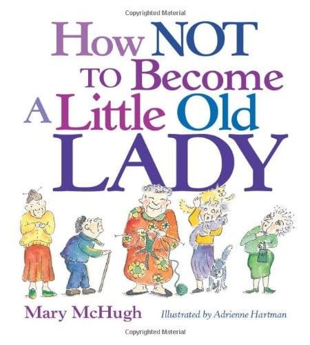 60th-birthday-gift-ideas-book